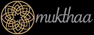 Mukthaa